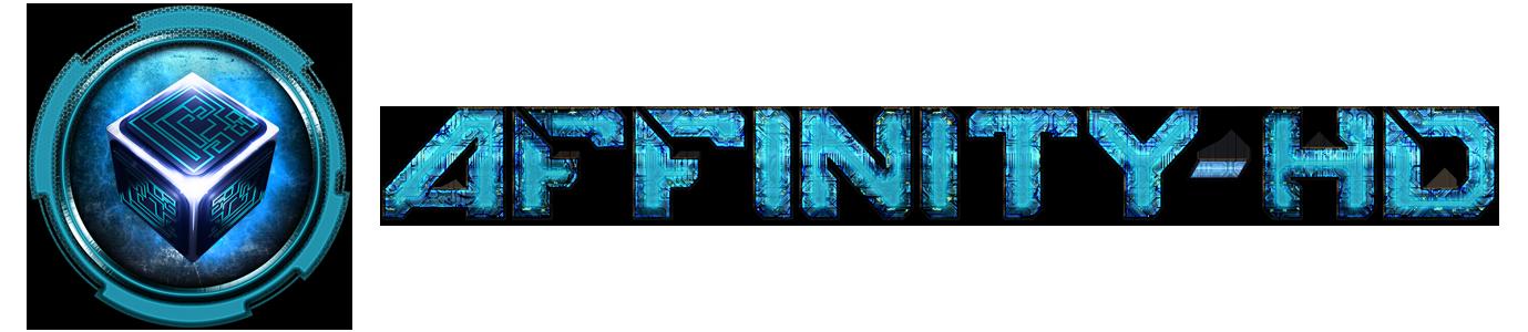Affinity-HD